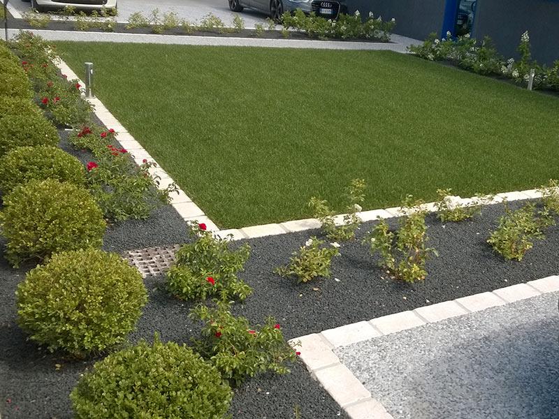 Green garden group progettazione realizzazione - Costo manutenzione piscina ...