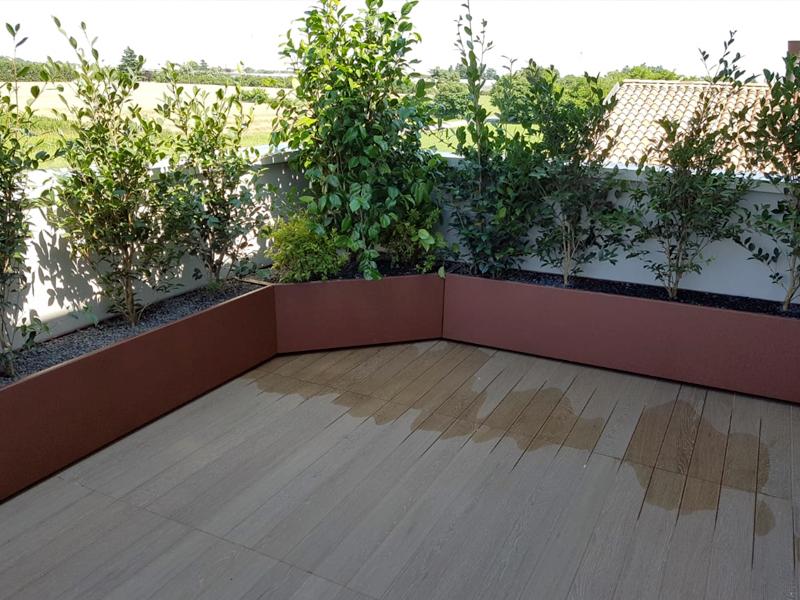 Green Garden Group Progettazione realizzazione manutenzione giardini ...
